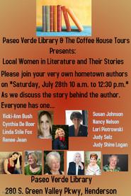 Local Women in Literature July 28th.jpg