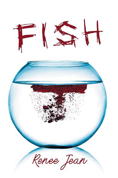 Fish thumbnail.jpg