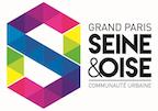 logo GP 2.png