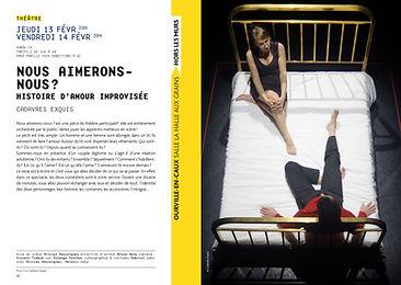 Aimerons (1).jpg