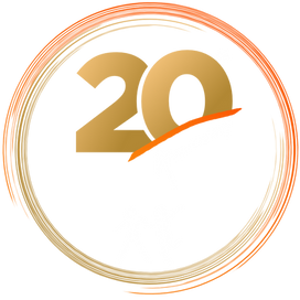 UPYC 20th White.png