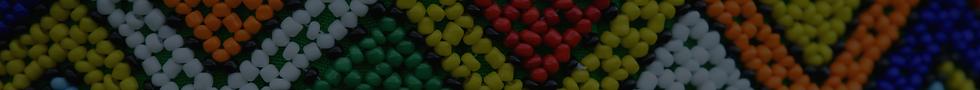 Traditional SA Beads