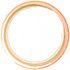 UPYC Logo