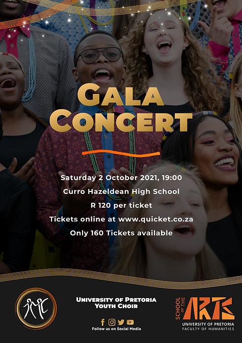 Gala Concert Poster.png