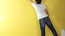Does Your Home Need a Facelift? Let's Do it With Paint!