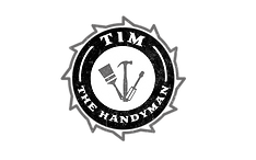 Tim The Handyman