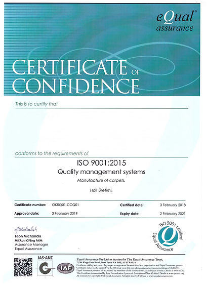 ISO9001_ok.jpg