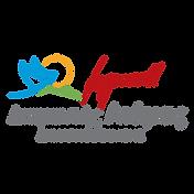Logo-Final transp.png