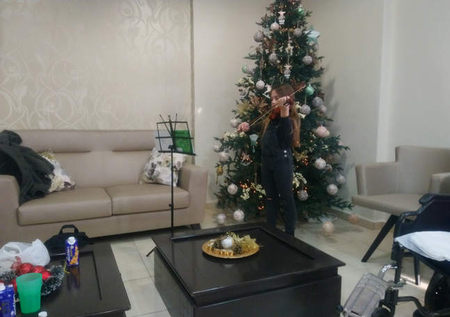 Christmas 2019 Lagina 02.JPG