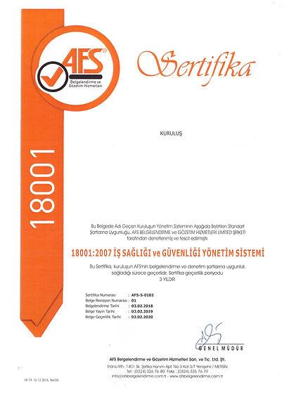 ISO18001_ok.jpg