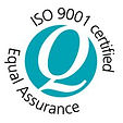 Equal-Assurance-Mark-ISO-9001-200x200.jp