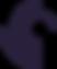 comon logo blue.png