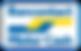 FAVPNG_bancontact-mistercash-nv-payment-
