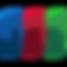 kisspng-jcb-co-ltd-logo-payment-credit-c