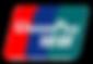 kisspng-logo-unionpay-credit-card-atm-ca