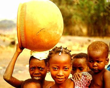 La culture Béninoise