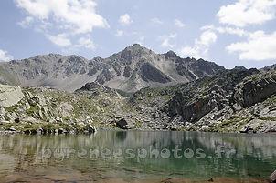 Randonnées montagne