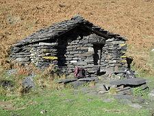 Randonnée pastorale