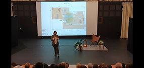 Conférence_Morieres_les_Avignon_fev_2020
