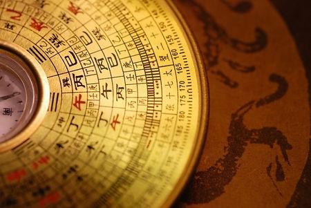 4598feng_shui_compass1-660x442.jpg