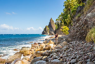 Dominica_BasvanOort-9.jpg