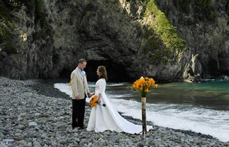 royal-caribbean-wedding.jpg