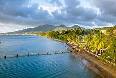 Dominica_BasvanOort-10.jpg