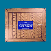 Gift-Crate-with-Sticker.jpg