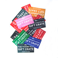 Gift-Crate-Stickers-All.jpg
