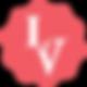 Lisa Valerie Design Logo-01.png