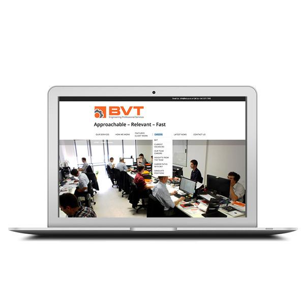 BVT-Website-Computer-View.jpg