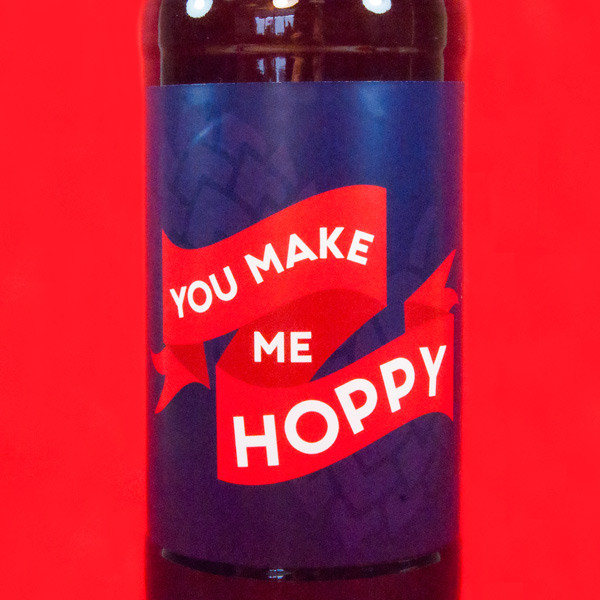 You-Make-Me-Hoppy-2.jpg
