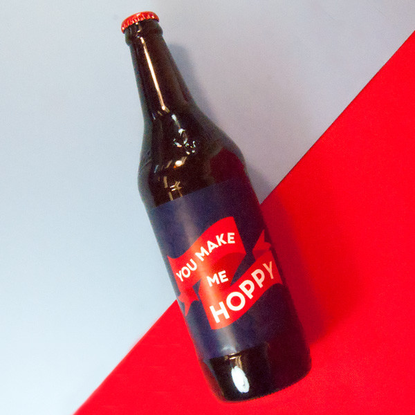 You-Make-Me-Hoppy-1.jpg