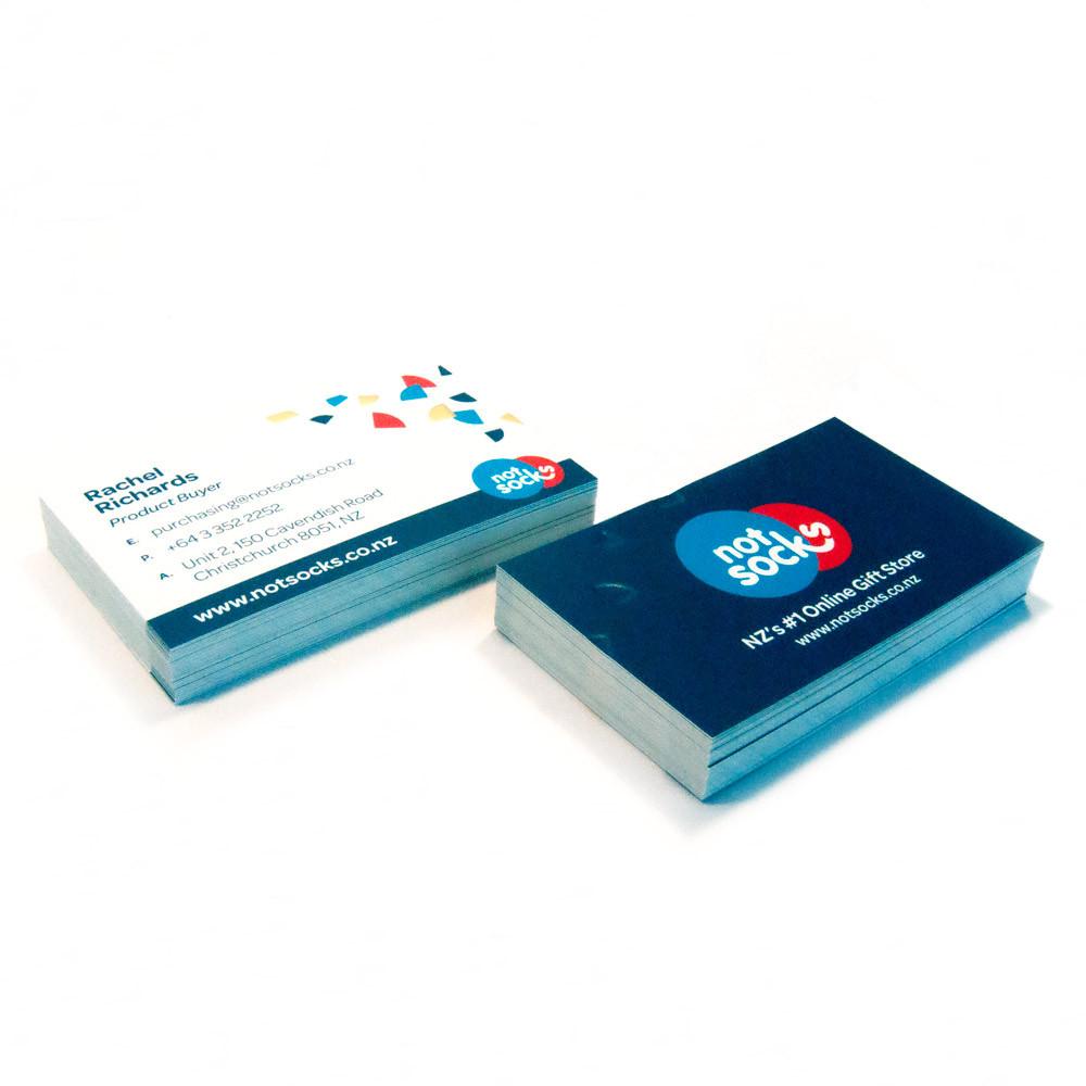 Not-Socks-Business-Cards-6.jpg