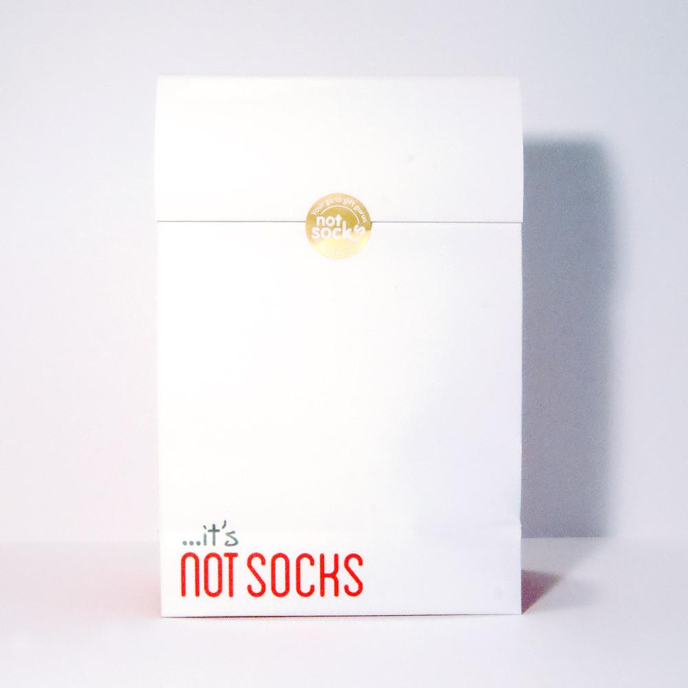 Not-Socks-Seal.jpg
