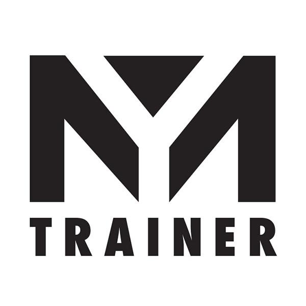 My Trainer