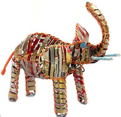 Can*imal Elephant