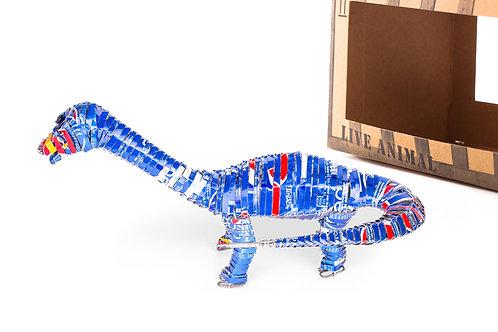 Can*imal Baby Brontosaurus