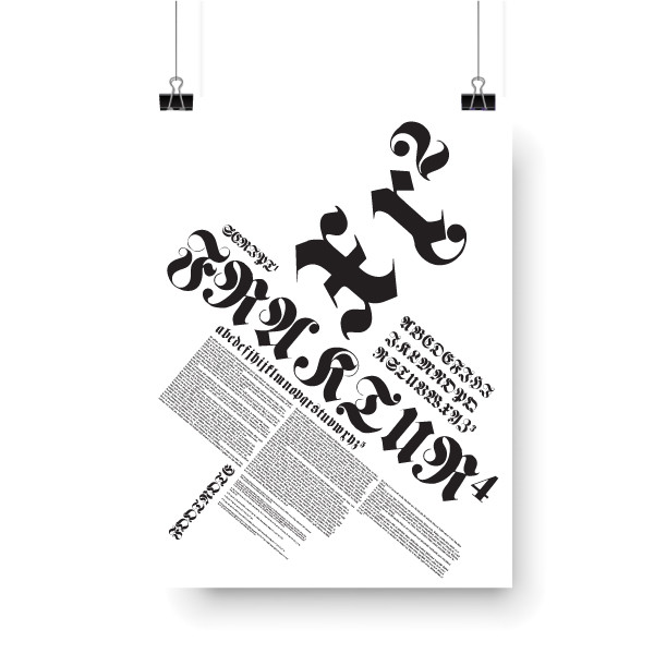 D401-Type-Poster-2.jpg