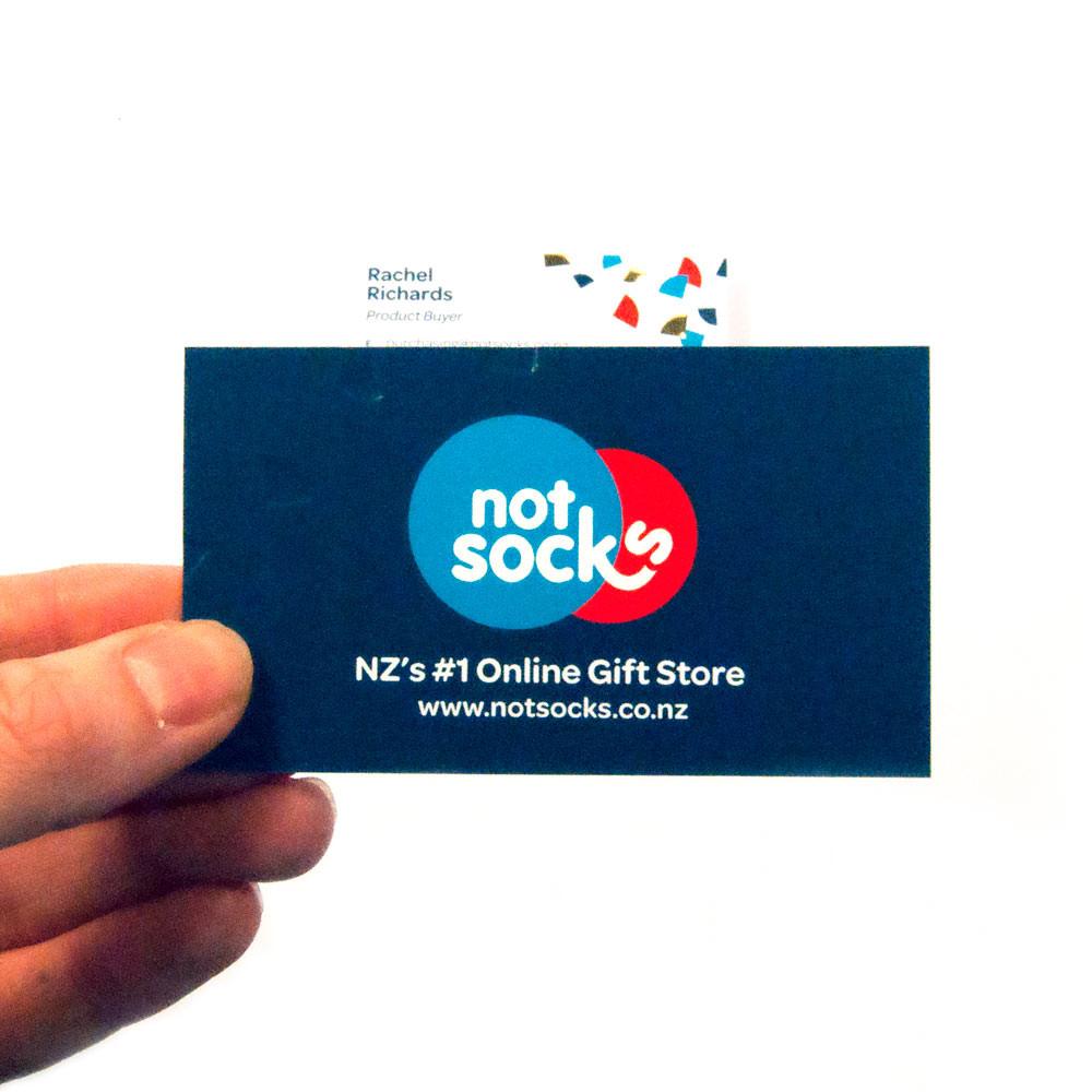 Not-Socks-Business-Cards-5.jpg