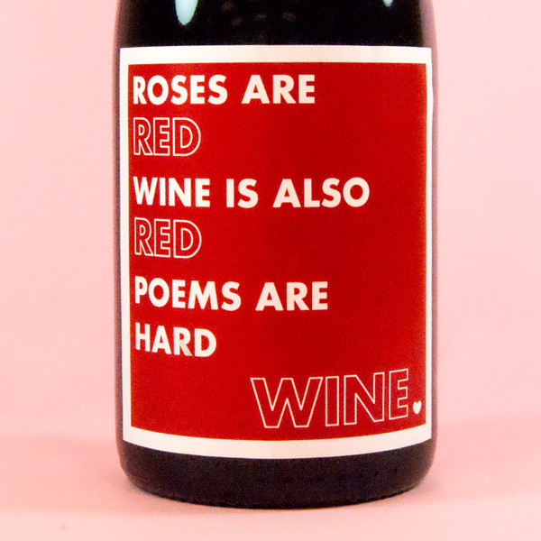 Poems-are-Hard-Wine-Zoom.jpg