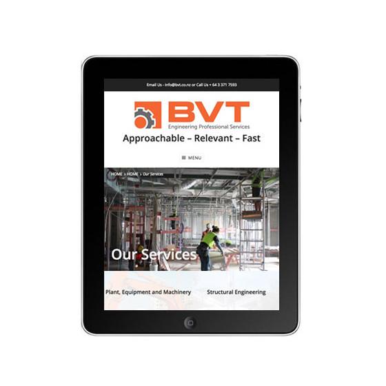 BVT-Website-Ipad-View.jpg