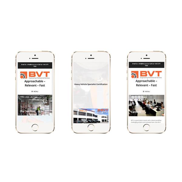 BVT-Website-Phone-View.jpg