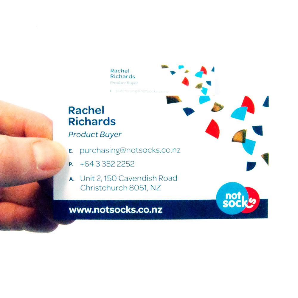 Not-Socks-Business-Cards-4.jpg