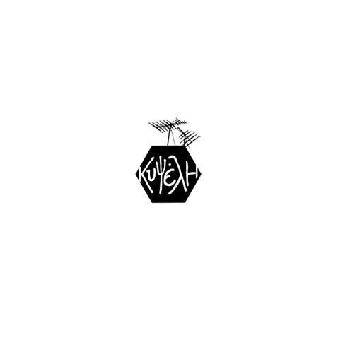 kupseli publications logo