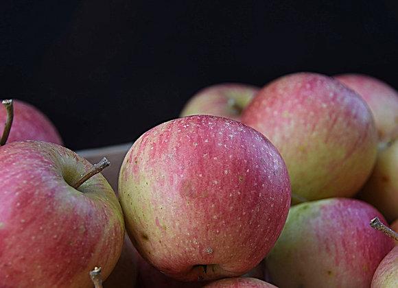 Pomme Querina - 1kg