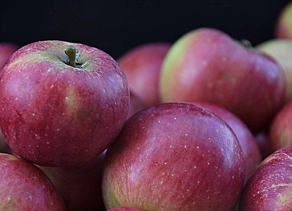 Pomme Pinova - Bio - 1kg