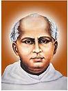 chavarayachan.jpg