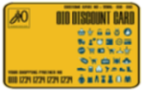 DISCOUNT CARD SIMPLE.png