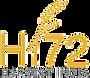 Hi72-LOGO-1-e1587465770760_edited.png